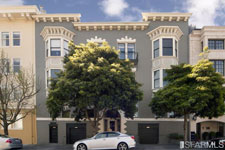2919 Pacific Avenue #10, San Francisco, CA 94115